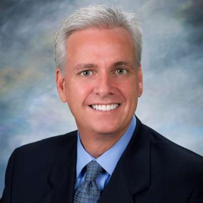 John Greer Home Loans