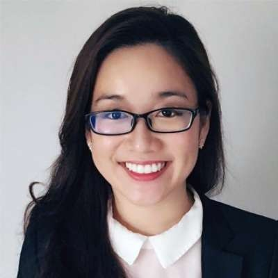 Katherine Dao Mortgages