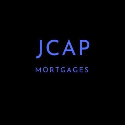 Joyce Plummer Mortgages