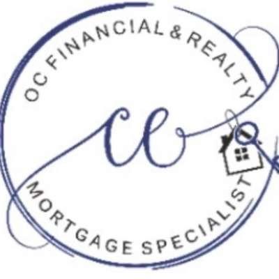 Cheryl Espinoza Mortgage