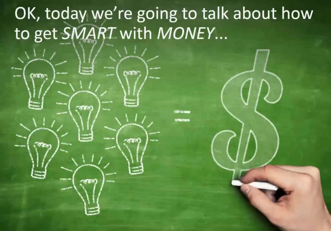 Greenville Mortgage Advisor reveals 4 Common Money Challenges