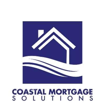 Coastal Mortgage Minute