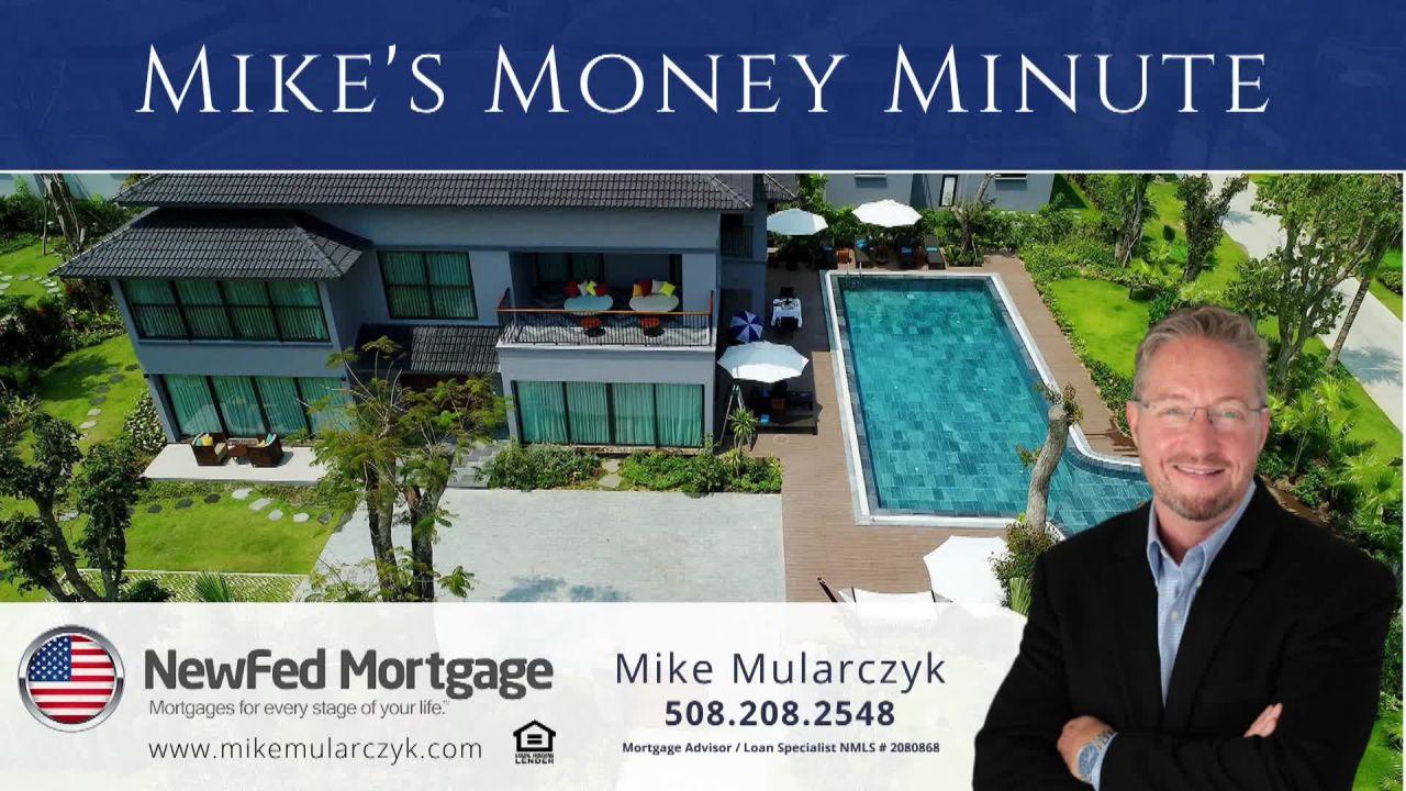 South Easton mortgage advisor reveals How to finance a custom-built home