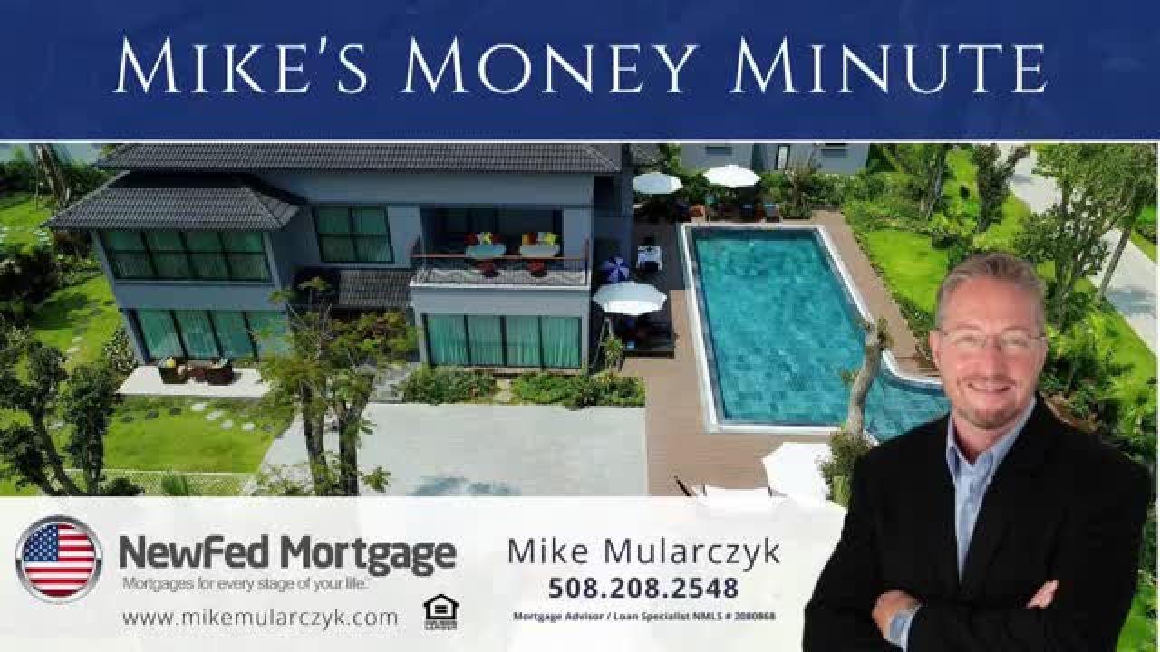 South Easton mortgage advisor reveals How to finance and custom-built home..